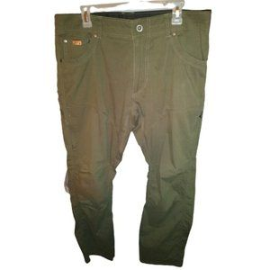 "Kuhl ""Born in the Mountains"" Hiking/Camping Pants"